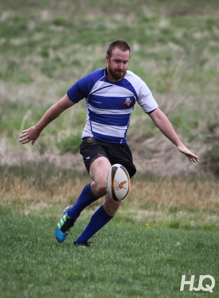 HJQphotography_New Paltz RUGBY-68.JPG