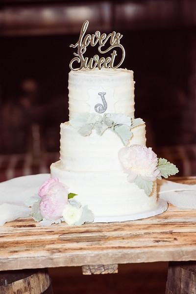 Billings - Jacobs Wedding Photography-510.jpg