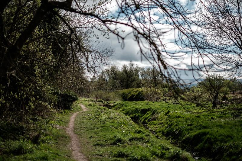 001_River_Walk.jpg