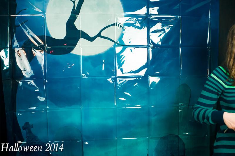 Halloween 2014 (864 of 938).jpg