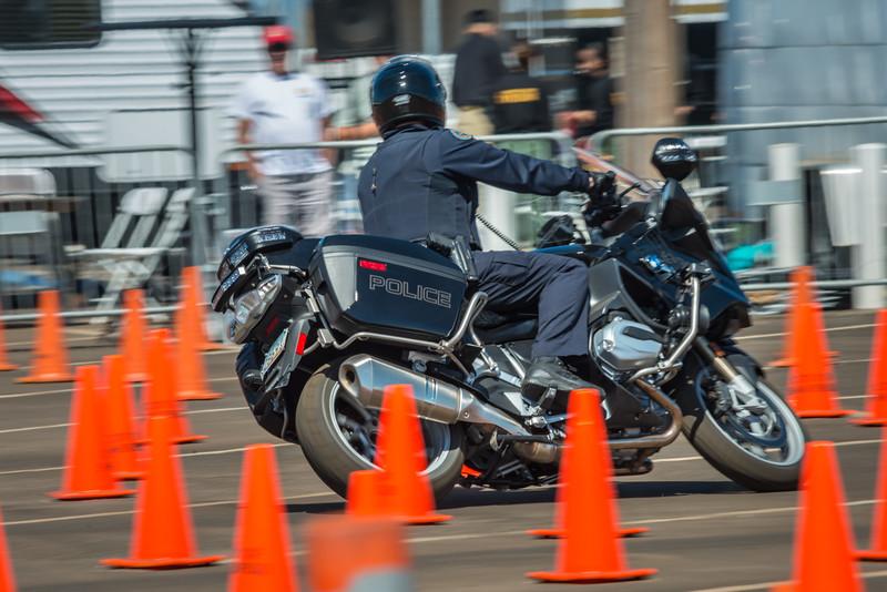Rider 19-40.jpg