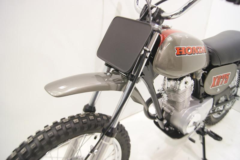 1973 XR75 024.JPG
