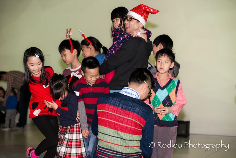 [20161224] MIB Christmas Party 2016 @ inSports, Beijing (21).JPG