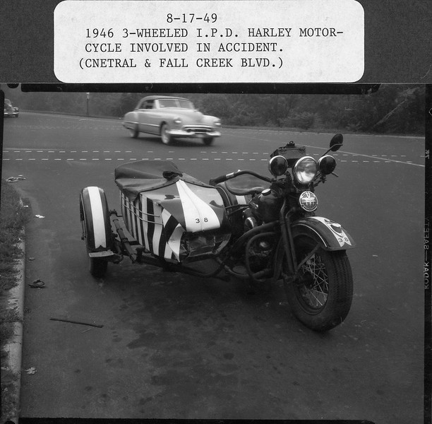 August 17, 1949 Motorcycle accident - Copy