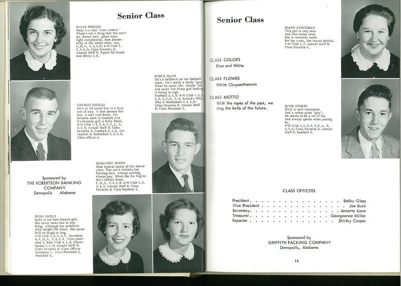 1959-0009.jpg