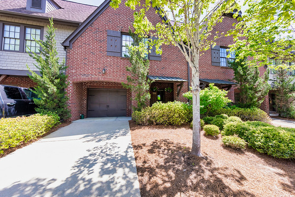 1077 Inverness Cove Way