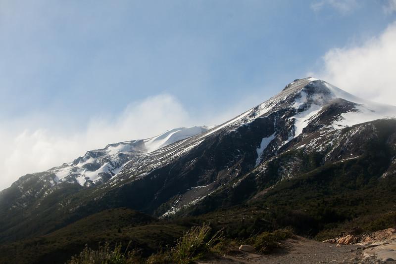 patagonia-1077.jpg
