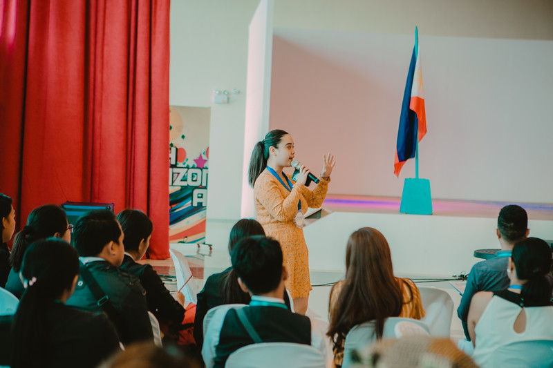 Lipa Tourism Summit 2019-396.jpg
