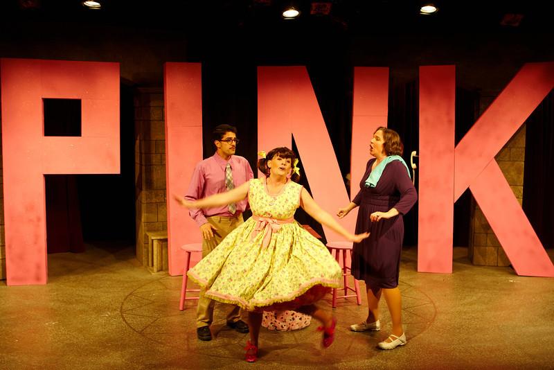 ncrt_2012_pink_060.jpg