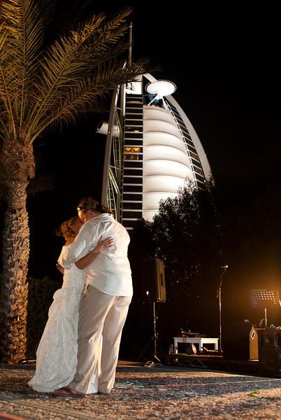 Wedding_2046.jpg