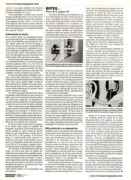 la_mecanica_de_la_patada_diciembre_1992-05g.jpg