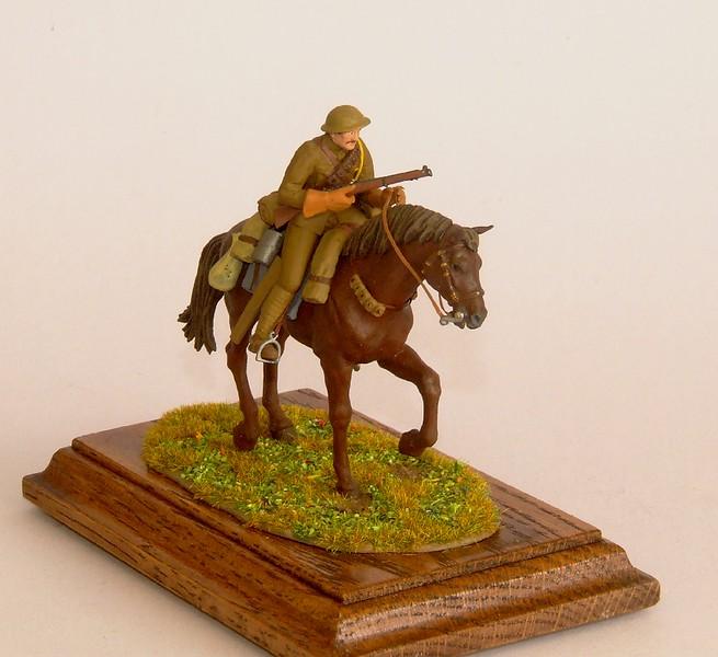 WW1 British Cavalry, 6th Inniskilling, 11s.jpg