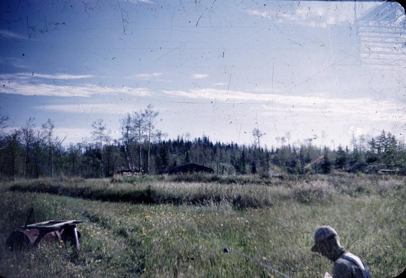 Lumber_camp104.jpg