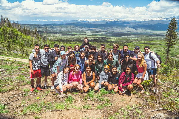 Crooked Creek Ranch 2019