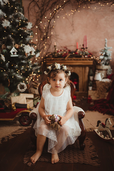 Ema Craciun 2019_Catalina Andrei Photography-01.jpg