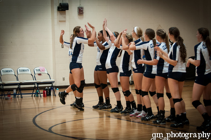 2012 CHS Varsity Lady Rangers-Clear Creek-0884.jpg