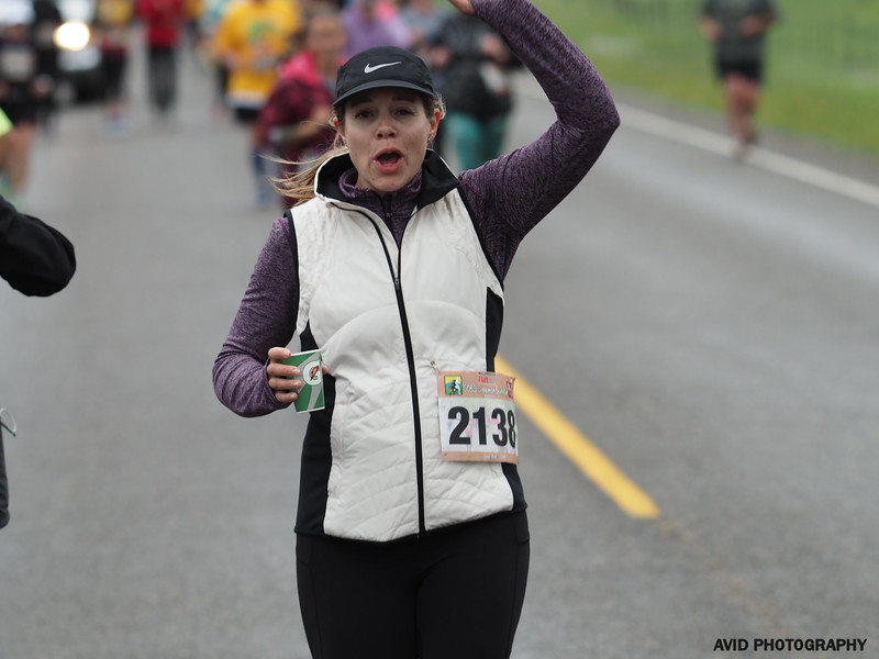 Millarville Marathon 2018 (213).jpg