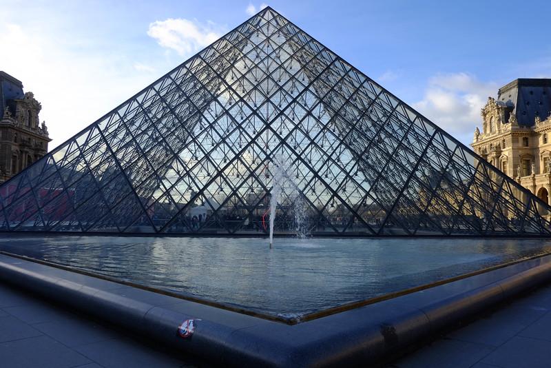 Paris_20150125_0078.jpg