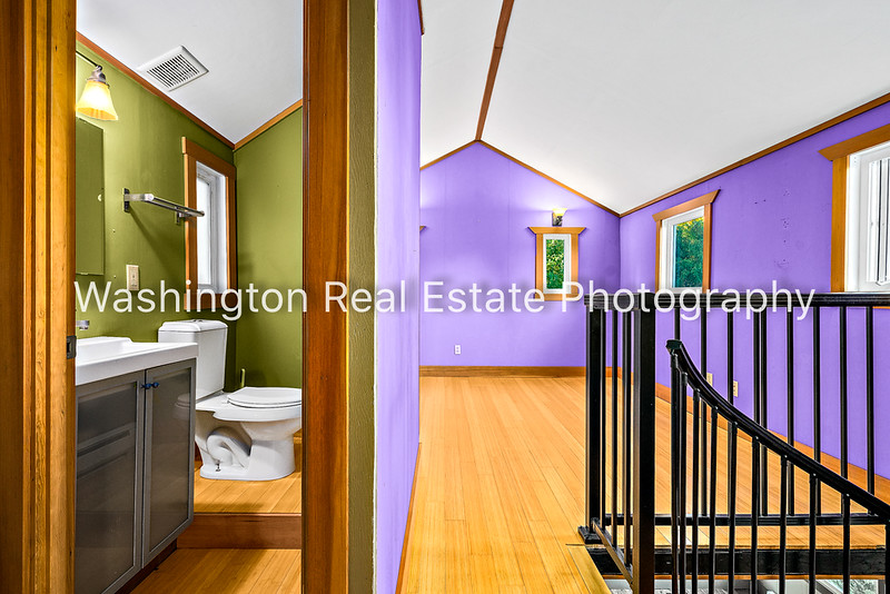 WArealestatephotos.com-17.jpg
