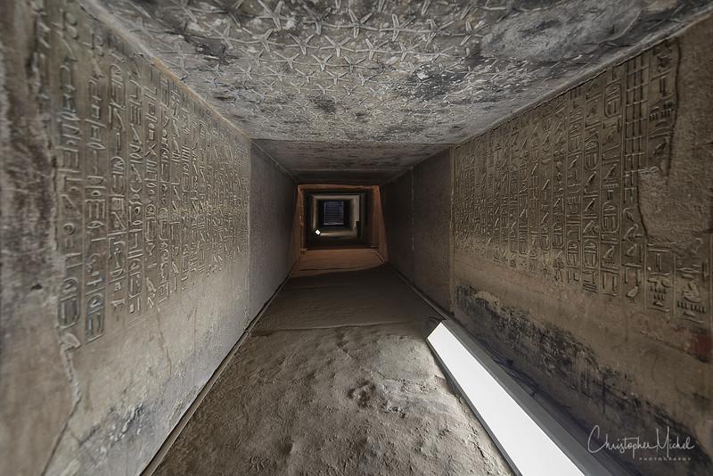 saqqara_unas_tomb_serapeum_dahshur_red_bent_pyramid_20130220_4854.jpg