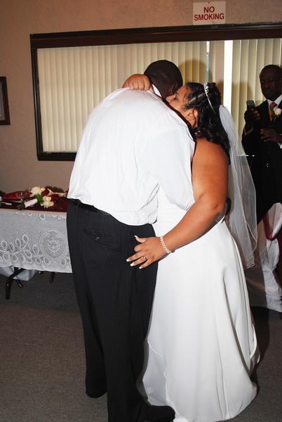 Wedding 10-24-09_0476.JPG