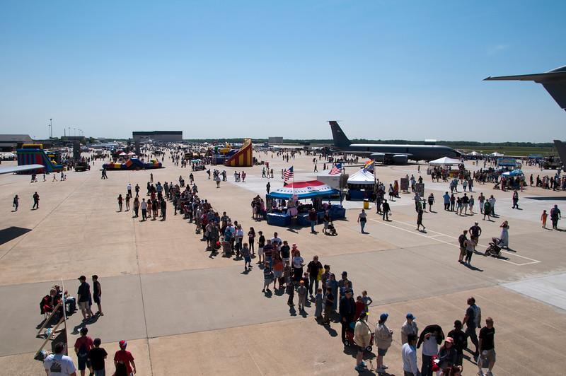 20120512-Air Show-029.jpg