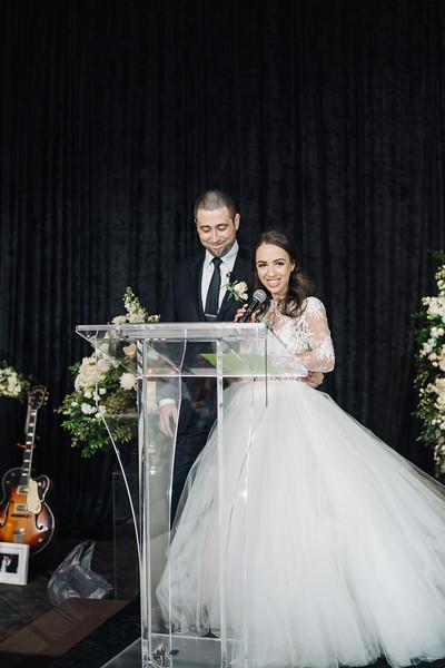 2018-10-20 Megan & Joshua Wedding-1036.jpg