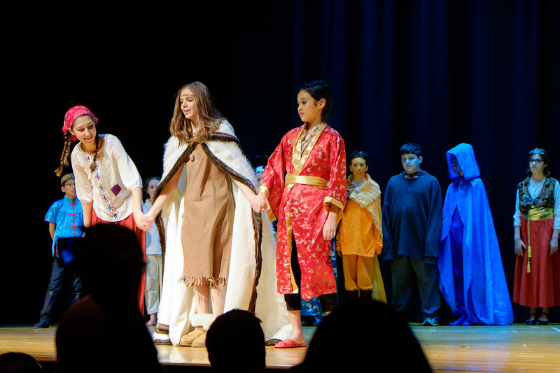 2015-11 Cinderella Performance 0491.jpg