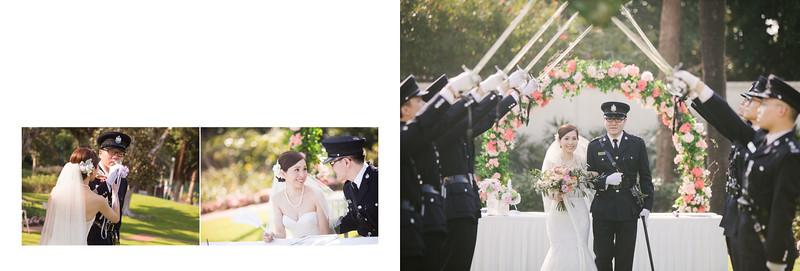 Pine_wedding_19.jpg