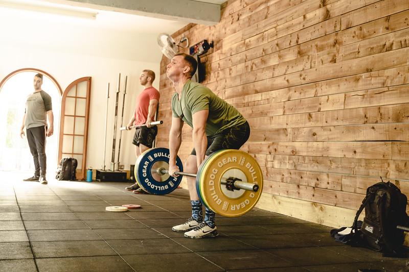 Drew_Irvine_Photography_2019_May_MVMT42_CrossFit_Gym_-164.jpg