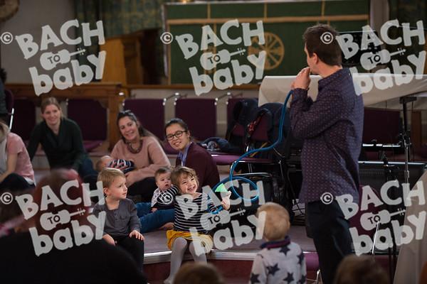©Bach to Baby 2018_Stuart Castle_Dartford_2018-02-07-26.jpg