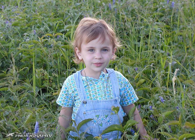 20130611-Kids 018.jpg