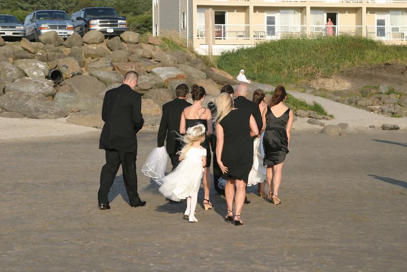 Wedding pics by Jetton 098.jpg