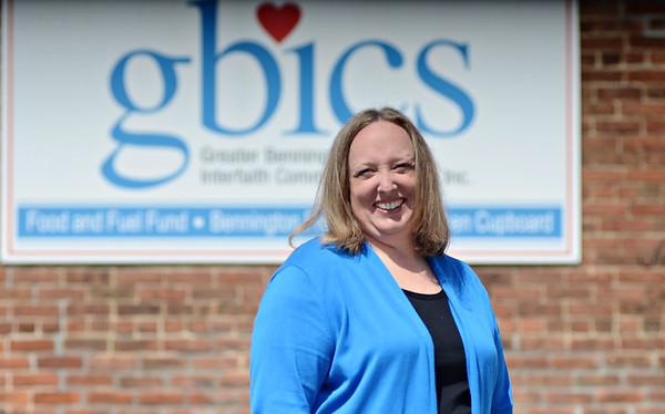 New GBICS director - 041421