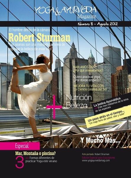 Y&A Revista Agosto500.jpg
