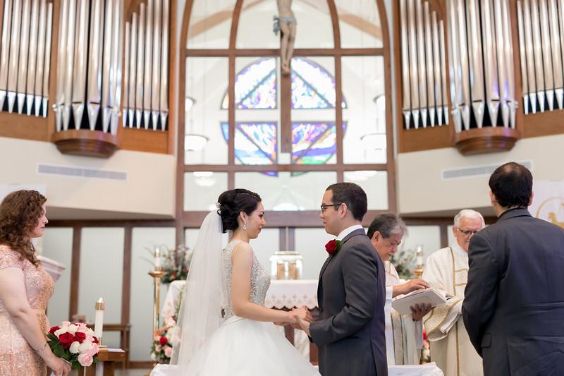 Houston Wedding Photography ~ Norma and Abe-1235.jpg