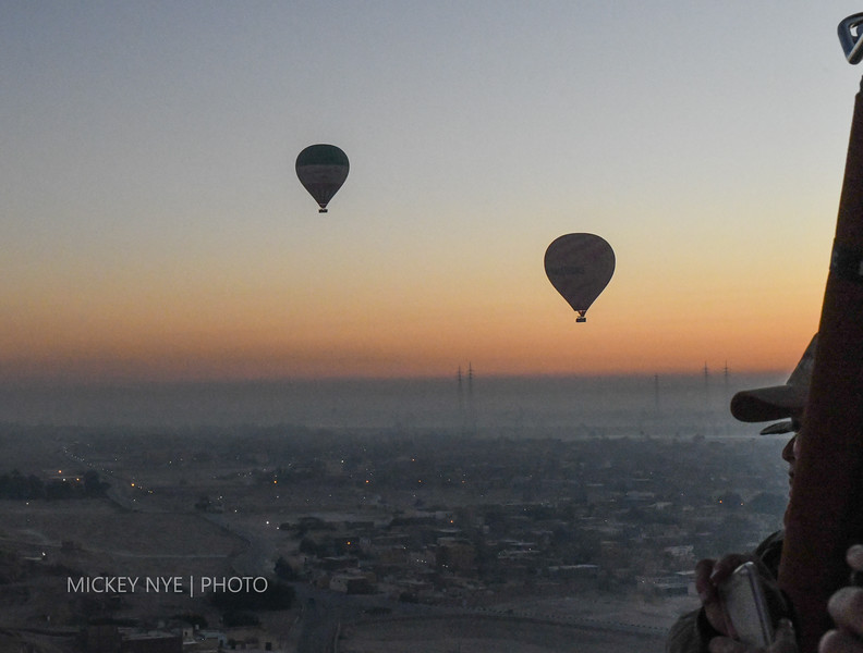 020720 Egypt Day6 Balloon-Valley of Kings-4990.jpg