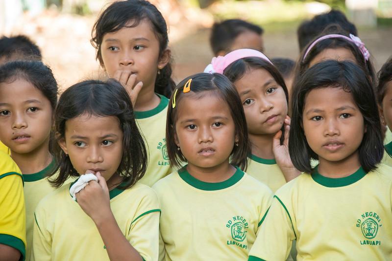 20170121_Peace Run Lombok_176.jpg