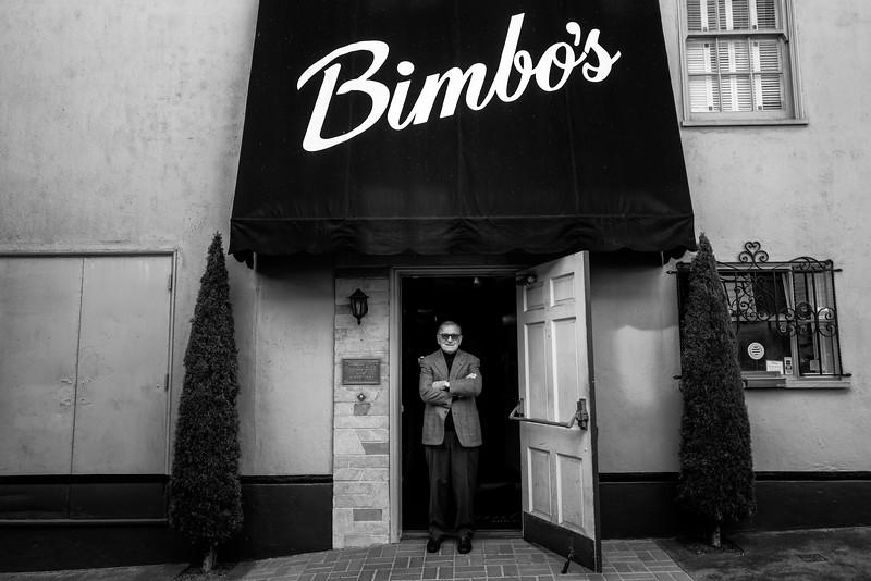bimbos 3658756x22-4-20.jpg