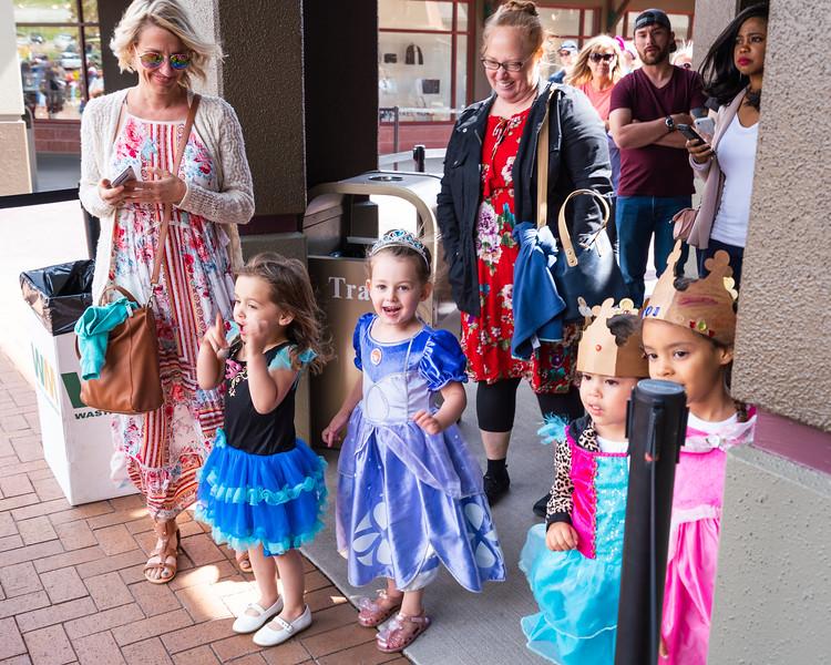 Princess Tea Party 2019-176.jpg
