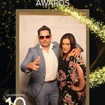 SA Health Awards