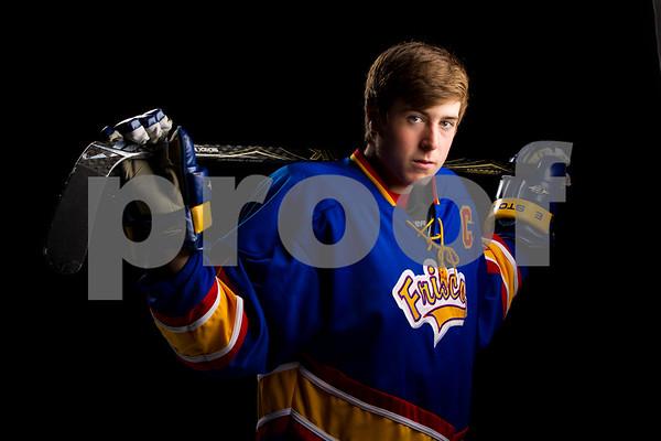 2012-01-12 Frisco JV Hogan
