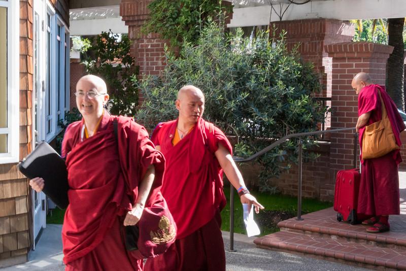 20150318-HCBSS-17th-Karmapa-7672.jpg