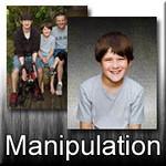 manipulation-button.jpg