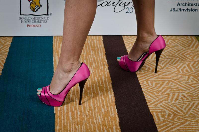 IIDA Couture 2012-48.jpg