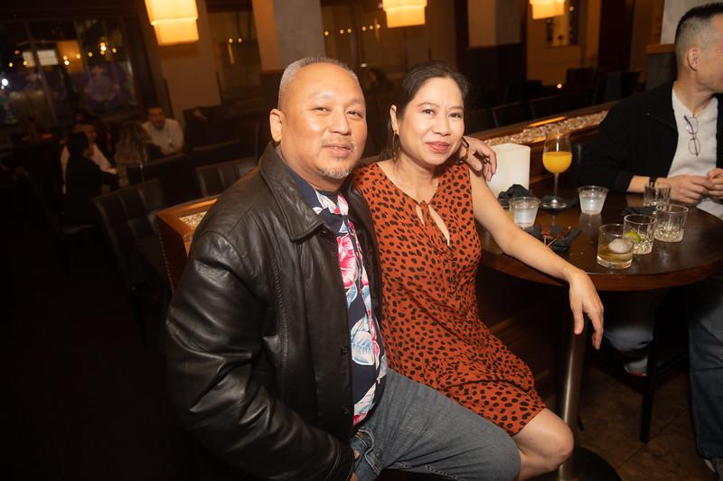 01-20-2020 Sushi Confidential Appreciation Party-88_HI.jpg