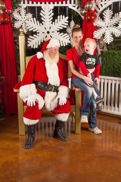 Santa 12-16-17-334.jpg