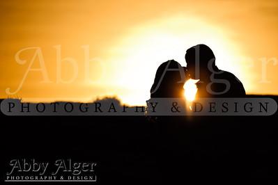 Engagements (St. George, Utah)