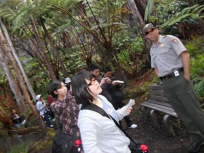 2012_02_09 Japanese Students VNP