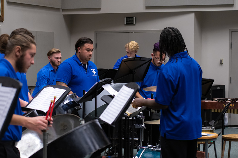 15 November 2019 Steel Drum Ensemble-5207.jpg
